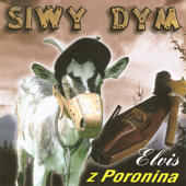 Elvis z Poronina (Highlanders Folk Rock from Poland)