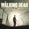 The Walking Dead (AMC Original Soundtrack), Vol. 2 - EP