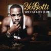Télécharger les sonneries des chansons de Yo Gotti