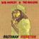 Bob Marley - Rastaman Vibration (Remastered)