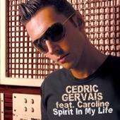 Spirit In My Life - EP