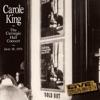 The Carnegie Hall Concert June 18 1971 Live