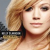 Walk Away (Dance Vault Mixes 4) - EP, Kelly Clarkson