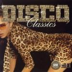 Disco Classics: Sam Records Extended Play, Vol. 2