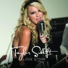 Love Story (Pop Mix Enhanced) - EP, Taylor Swift