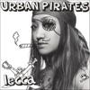 Urban Pirates ジャケット写真