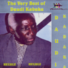 Daudi Kabaka - The Very Best of Daudi Kabaka artwork