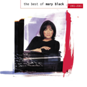 The Best of Mary Black (1991-2001)