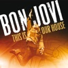 This Is Our House - Single, Bon Jovi