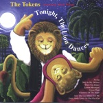 The Tokens - Green Plant