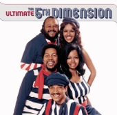 The 5th Dimension - One Less Bell to Answer
