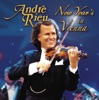 New Year's in Vienna (Live), André Rieu & Johann Strauss Orchestra