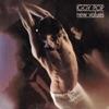 New Values (Bonus Track Version), Iggy Pop