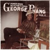 George Phang: Power House Selector's Choice, Vol. 4 ジャケット画像