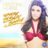 Where the Sun Don't Shine (feat. Argento) - Single
