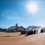 Starflyer 59 - Give Up the War