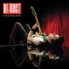 Icon Di-Rect: Live & Acoustic