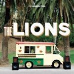 The Lions - Revelations (feat. Black Shakespeare)