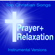 Soothing Souls - Prayer + Relaxation - Top Christian Songs (Soothing Instrumental Versions)
