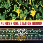 Number One Station Riddim