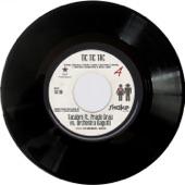 Tic Tic Tac (Remixes) [feat. Prado Grau & Orchestra Bagutti] - EP