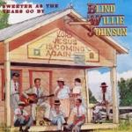 Blind Willie Johnson - Let Your Light Shine On Me