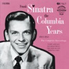 The Columbia Years (1943-1952): The Complete Recordings, Vol. 7, Frank Sinatra