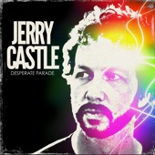 Jerry Castle - Star Spangled Lies