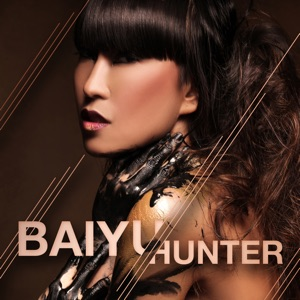 Baiyu - Invisible feat. Rotimi