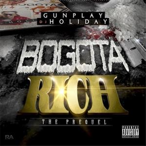 Bogota Rich Mp3 Download