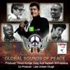 Global Sounds of Peace