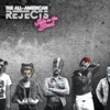 The All-American Rejects - Kids In the Street Deluxe Version Album