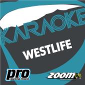 Zoom Karaoke: Westlife