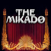The Mikado, Act 2: The Sun, Whose Rays Are All Ablaze