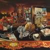 Over-Nite Sensation, Frank Zappa & The Mothers