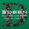 All Time Live Best [Digital Only IV] <2008 Zepp Tokyo-1> ジャケット写真