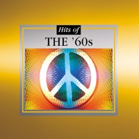 Hit's of the 60s (New Stereo Recordings by the Original Artists)