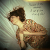 Dog Days Are Over - Florence + the Machine mp3