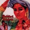Aakhri Mujra Original Soundtrack