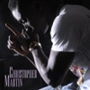 Christopher Martin - Christopher Martin  EP Album