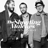 The Shouting Matches - Grownass Man  artwork