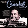 Falling In Love With Love  - Cannonball Adderley