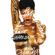 Rihanna - Unapologetic (Deluxe Version)