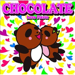 Chika - Love Story Ha Totsuzen Ni