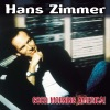 Good Morning America, Hans Zimmer