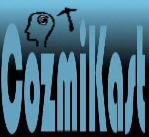 CozmiKast