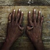 Bobby Womack - Please Forgive My Heart
