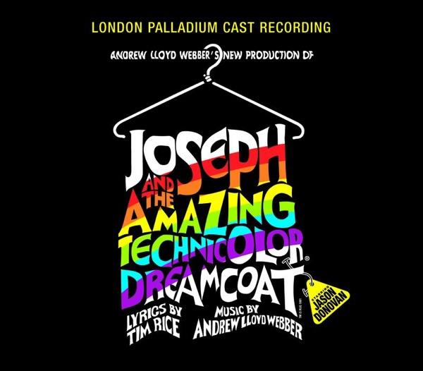 Jason Donovan - Any Dream Will Do