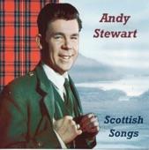 Andy Stewart - Haste Ye Back