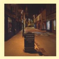 Bruscar Bán by Culchies on Apple Music